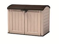 Ящик для хранения Keter Store It Out Ultra (7290106922471)
