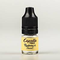 Raspberry v2 (Малина) - [Capella, 5 мл]