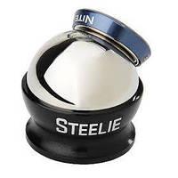 Steelie магнитный автодержатель для телефона