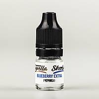 Blueberry Extra (Черника) - [Capella, 5 мл]