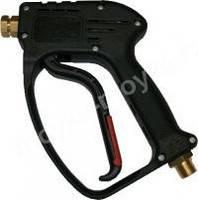 АВД пистолет ST1500