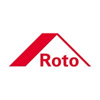Мансардные окна Roto (Рото) Германия