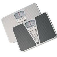 Механические персональные весы MR-1810