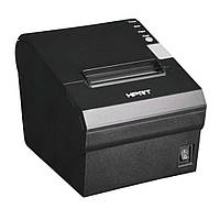 POS принтер  HPRT TP805
