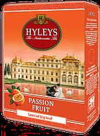 HYLEYS Плод страсти 100 гр.