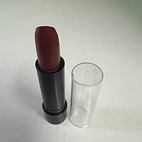 Губная помада Cantare Colour Editt для губ 4,5 гр. (темно коричневая). Декоративная косметика со склада., фото 1
