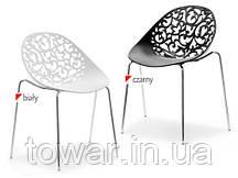 Кресло кухонное 1 шт DALIA 2 цвета.