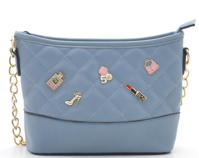 35d1f6b7b5c0 Женские наплечные сумки и женский клатч купить недорого оптом и в розницу в  интернет магазине