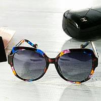 Очки солнцезащитные Реплика  2805, фото 1