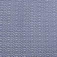 Гардинное полотно, гіпюр фіолетовий, фото 3