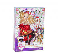 "Кукла ""Ever After High"" Эплл Уайт DH2166B"