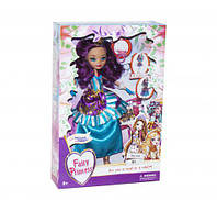 "Кукла ""Ever After High"" Мэдлин Хэттер DH2166B"