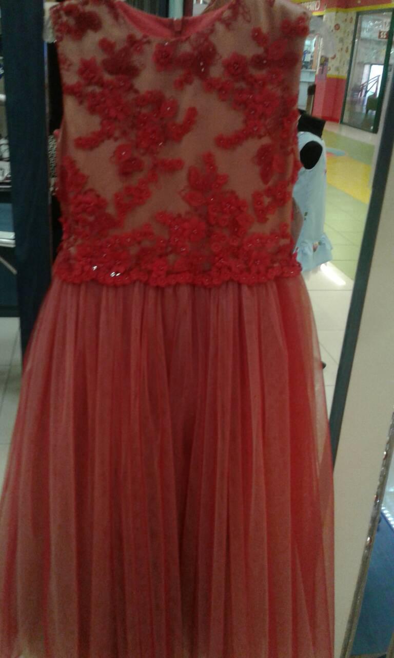 a00eaf49e13 Красивая детская одежда от интернет-магазина Винкс ― это безупречное  качество