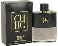 Chch prive for men 100 ml (копия)
