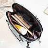 Блестящая мини сумочка, фото 10