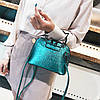 Блестящая мини сумочка, фото 7