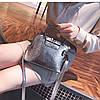 Блестящая мини сумочка, фото 6