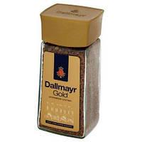 Кофе растворимый Dallmayr Gold 200 г, фото 1