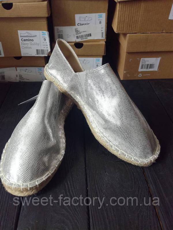 ... Жіноче взуття Чернігів · Спортивне взуття для жінок Чернігів. Продам  новые женские эспадрильи Vero Moda e771ad1199150
