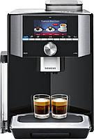 Кофемашина автоматическая Siemens TI915M89RW