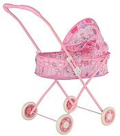 Детская коляска для куклы 882 hn