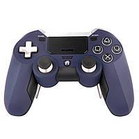 Джойстик Elite Gamepad Remote Control PS4 Game, фото 1