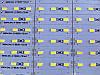 Светодиодная линейка 5630(72LED) 12В 16Вт 1500Лм