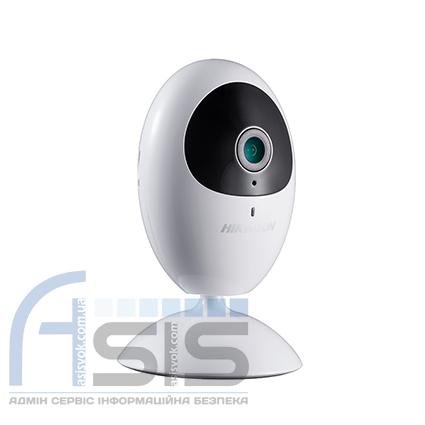 IP видеокамера Hikvision DS-2CV2U21FD-IW (2.8 мм)