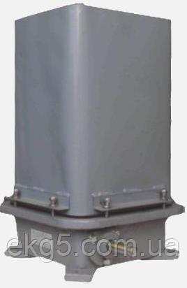 Командоаппарат-КА-4658-6