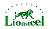 Харьковский завод кровельных и фасадных материалов Lion Steel покупайте напрямую от производителя