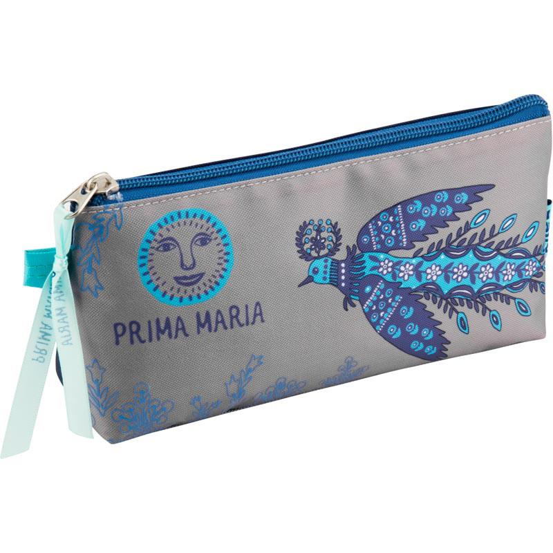 b69f50f41481 Пенал Kite Prima Maria PM18-668-1 — в Категории