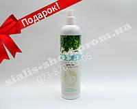 Аюрведический шампунь из индийских трав «Comex» 500мл