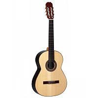 Классическая гитара Admira Sombra Испания