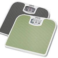 Механические персональные весы MR-1813