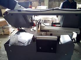Ленточная пила SG240HD FDB Maschinen, фото 3