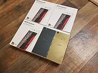 НОВИНКА! Копия SONY XPERIA XZ PREMIUM 8 ЯДЕР + Подарок!, фото 1
