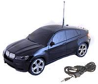 BMW X6 - колонка / спикер / FM-радио / проигрыватель mp3 - Car Speaker