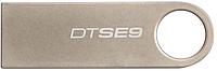 Флеш-драйв KINGSTON DTSE9H 8 GB