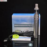 Электронная Сигарета Eleaf iJust 2 Kit 2600 mAh Quality Replica Kit