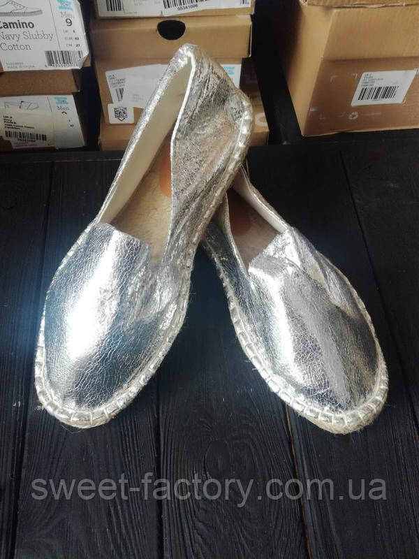 ... Жіноче взуття Чернігів · Спортивне взуття для жінок Чернігів. Продам  новые женские парусиновые эспадрильи ASOS c24c653dd0b82