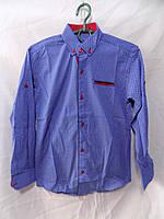 c82aac6ad55 Детская рубашка на мальчика рукав трансформер Турция оптом