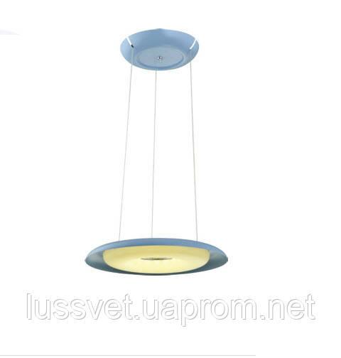 Подвесная люстра светодиодная Horoz Deluxe 35W