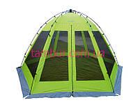 Тент-шатер Norfin Lund 360Х315х195см
