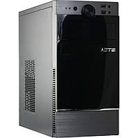 Десктоп ETE (HB-i6100-810.12SSD.GTX1050.ND)