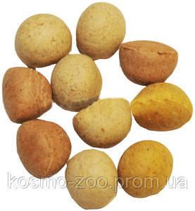 Печенье для собак Бош (Bosch) Нежная смесь 1 кг
