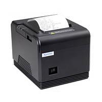 Принтер чеков XPrinter XP-Q80i (USB, RS232)
