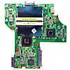 Материнская плата Asus UL80AG MB Rev:2.0 (SU7300 SLGYV, GS45, DDR2, UMA)