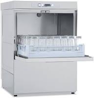 Машина посудомоечная COLGED IsyTech 26-01