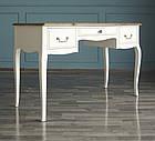 """Деревянный письменный стол """"Моне"""" от производителя, фото 4"""