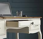 """Деревянный письменный стол """"Моне"""" от производителя, фото 9"""